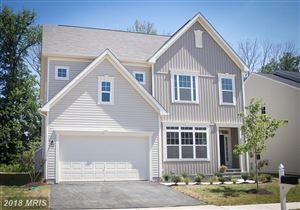 Photo of MAYFAIR CROWN DR, PURCELLVILLE, VA 20132 (MLS # LO10201610)