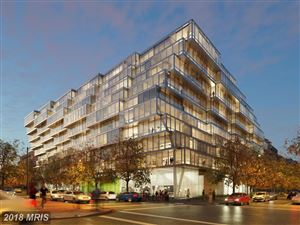 Photo of 1111 24TH ST NW #7A, WASHINGTON, DC 20037 (MLS # DC10221611)
