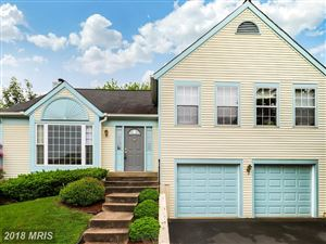 Photo of 13709 SOUTHERNWOOD CT, CHANTILLY, VA 20151 (MLS # FX10251611)