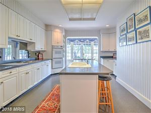 Tiny photo for 7704 BLOOMFIELD RD, EASTON, MD 21601 (MLS # TA10315611)