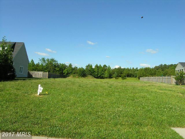 Photo for EDMOND AVE, EASTON, MD 21601 (MLS # TA9923611)