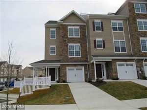 Photo of 100 CLYDESDALE LN, PRINCE FREDERICK, MD 20678 (MLS # CA10146612)