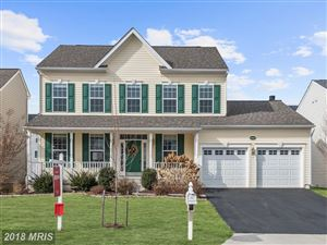 Photo of 17671 CLEVELAND PARK DR, ROUND HILL, VA 20141 (MLS # LO10141612)