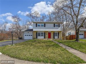 Photo of COLLEGE PARK, MD 20740 (MLS # PG10180612)