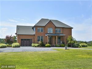 Photo of 4404 PINE TOP RD, TAYLORS ISLAND, MD 21669 (MLS # DO10171613)