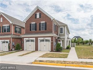 Photo of 44029 VAIRA TER #286, CHANTILLY, VA 20152 (MLS # LO10304614)