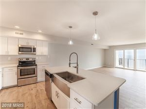 Tiny photo for 34G QUEEN ANNE WAY, CHESTER, MD 21619 (MLS # QA10242614)