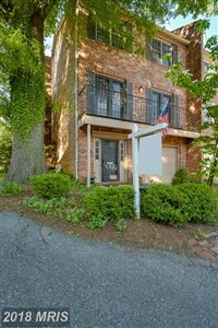 Photo of 15 SPINDRIFT WAY, ANNAPOLIS, MD 21403 (MLS # AA10260615)