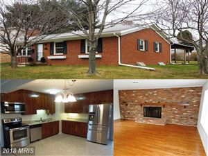 Photo of 1415 11TH ST W, FREDERICK, MD 21702 (MLS # FR10165615)