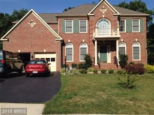 Photo of 6045 DEER RIDGE TRL, SPRINGFIELD, VA 22150 (MLS # FX10057615)
