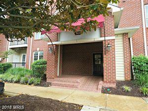Photo of 1601 SPRING GATE DR #1409, McLean, VA 22102 (MLS # FX10308615)