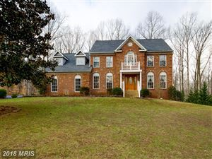 Photo of 7 WINNING COLORS RD, STAFFORD, VA 22556 (MLS # ST10160615)