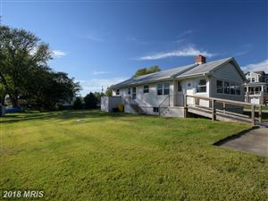 Photo of 3665 BAY DR, EDGEWATER, MD 21037 (MLS # AA10243616)