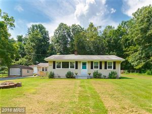 Photo of 8432 LAKOTA RD, REMINGTON, VA 22734 (MLS # CU10288616)