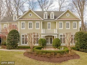 Photo of 916 DOMINION RESERVE DR, McLean, VA 22102 (MLS # FX10158617)
