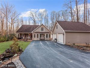 Photo of 6030 HARTS RUN, SPOTSYLVANIA, VA 22551 (MLS # SP10151617)