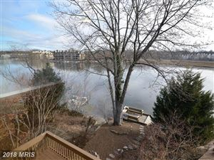 Photo of 2007 LAKEWINDS DR, RESTON, VA 20191 (MLS # FX10137618)