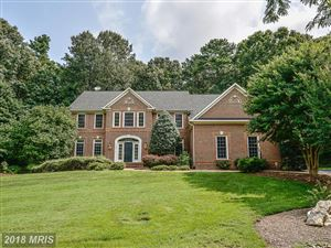 Photo of 9902 YACHTHAVEN DR, BURKE, VA 22015 (MLS # FX10322618)