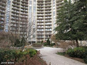 Photo of 9039 SLIGO CREEK PKWY #902, SILVER SPRING, MD 20901 (MLS # MC10118618)