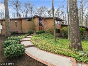Photo of 10907 EQUESTRIAN CT, RESTON, VA 20190 (MLS # FX10205619)