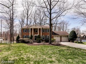 Photo of 7104 NEWBERRY DR, COLUMBIA, MD 21044 (MLS # HW10201619)