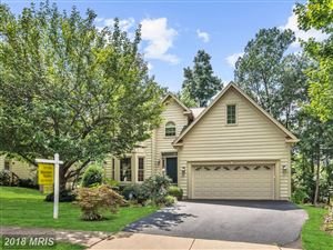 Photo of 20639 CUTWATER PL, STERLING, VA 20165 (MLS # LO10323619)