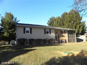 Photo of 230 GORSUCH RD N, WESTMINSTER, MD 21157 (MLS # CR10125620)