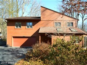 Photo of 6230 PARK RD, McLean, VA 22101 (MLS # FX10166622)