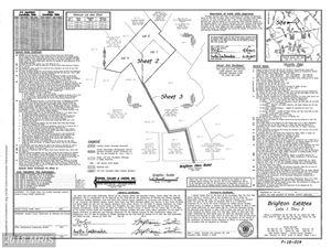 Photo of 13000 BRIGHTON DAM RD, CLARKSVILLE, MD 21029 (MLS # HW10266622)