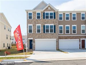 Photo of 6920 BRYSON CIR, HAYMARKET, VA 20169 (MLS # PW10159622)