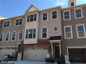 Photo of 7843 RAPPAPORT DR, JESSUP, MD 20794 (MLS # AA9878623)