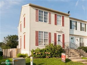 Photo of 5746 SUNSET VIEW LN, FREDERICK, MD 21703 (MLS # FR10316623)