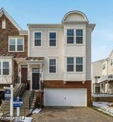 Photo of 9910 CYPRESS WAY, LAUREL, MD 20723 (MLS # HW10206623)