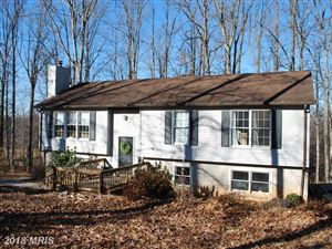 Photo of 6176 JEFFERSONTON RD, JEFFERSONTON, VA 22724 (MLS # CU10130624)