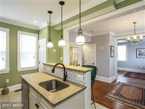 Photo of 2902 SOUTH DAKOTA AVE NE, WASHINGTON, DC 20018 (MLS # DC10125624)