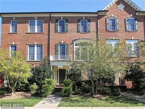 Photo of 3697 SPRINGHOLLOW LN, FREDERICK, MD 21704 (MLS # FR10217624)