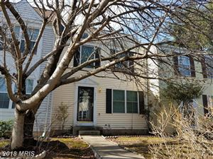 Photo of 10634 CHISHOLM LANDING TER, NORTH POTOMAC, MD 20878 (MLS # MC10159624)