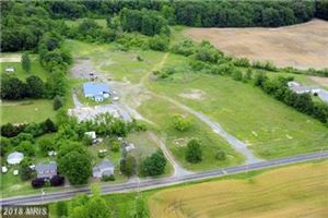 Photo of 200 WHEELS ROLLING FARM LN, CENTREVILLE, MD 21617 (MLS # QA10186624)