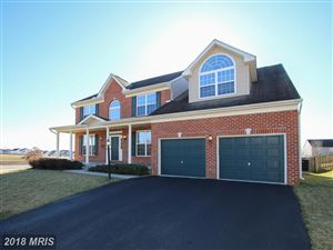 Photo of 3905 CALICO CIR, POINT OF ROCKS, MD 21777 (MLS # FR10166625)