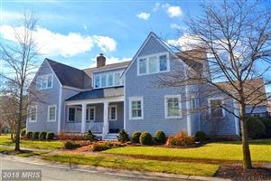 Photo of 28632 OLD PASTURE DR, EASTON, MD 21601 (MLS # TA10173625)