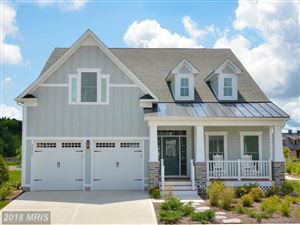 Photo of 1420 CATBRIAR WAY, ODENTON, MD 21113 (MLS # AA10181626)