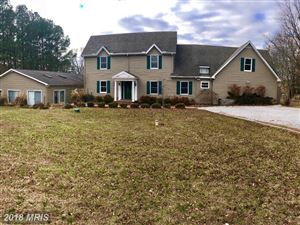 Photo of 31032 BRUCEVILLE RD, TRAPPE, MD 21673 (MLS # TA10189626)