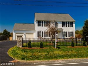 Photo of 7100 ORDWAY RD, CENTREVILLE, VA 20121 (MLS # FX10214627)