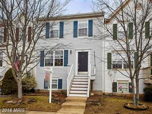 Photo of 6937 VILLAGE STREAM PL, GAINESVILLE, VA 20155 (MLS # PW10135627)