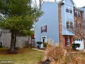 Photo of 748 PINE VALLEY DR, ARNOLD, MD 21012 (MLS # AA10149628)