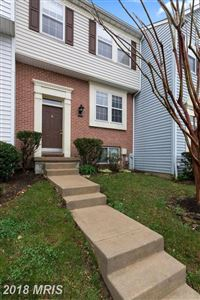 Photo of 1226 FARLEY CT N, ARNOLD, MD 21012 (MLS # AA10213628)