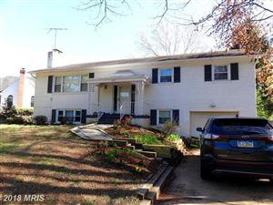 Photo of 7811 LEWINSVILLE RD, McLean, VA 22102 (MLS # FX10207628)