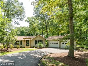 Photo of 1435 LAKEVIEW PKWY, LOCUST GROVE, VA 22508 (MLS # OR10312628)