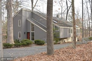 Photo of 7605 WOODLAND DR, EASTON, MD 21601 (MLS # TA9862628)