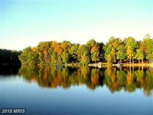 Photo of 612 LAKE CAROLINE DR, RUTHER GLEN, VA 22546 (MLS # CV10124629)